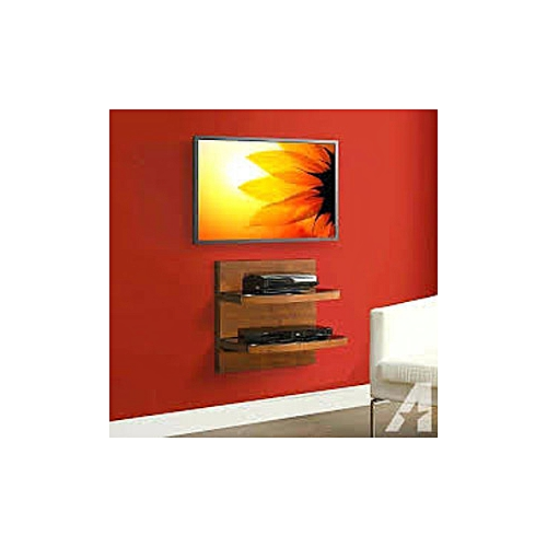 Top60s--Carstock-Wall-Tv-Stand-Shelf-(Lagos-only)