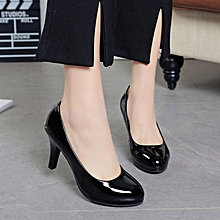ee5775b9785d Women  039 s Shoes Hot Sale Mysteryshop.ng New Women  039