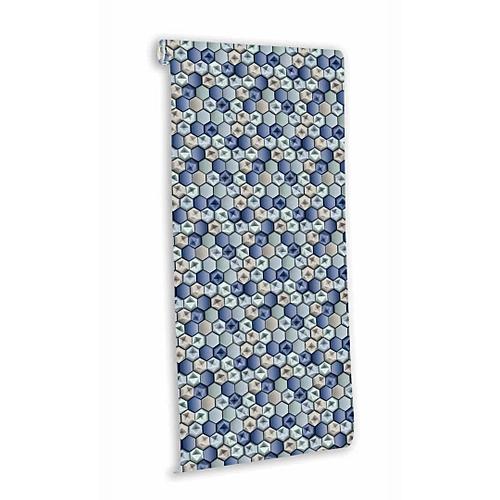 Luxury 3d Wall Paper