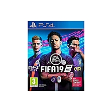 Buy Playstation 4 Video Games Products Online in Nigeria | Jumia
