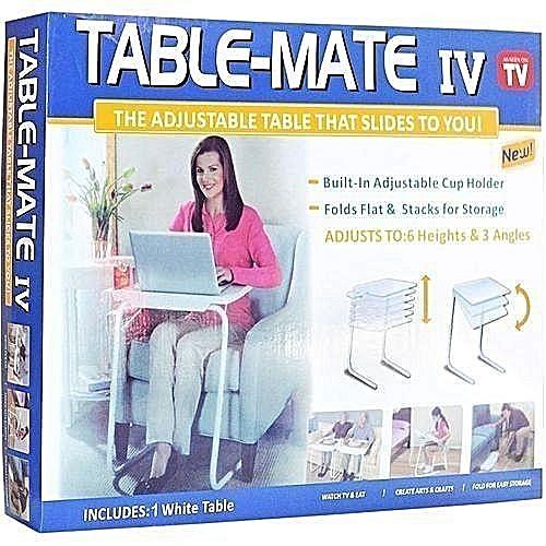 Table Mate IV - Folding Table