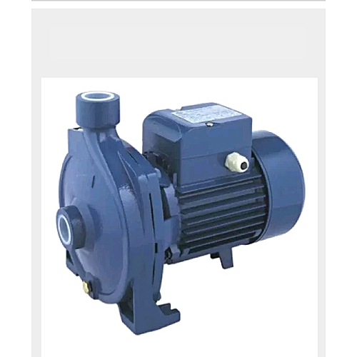 1.5HP Granac Surface Pump