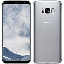 Buy Samsung Galaxy S8 & S8 Plus | Jumia Nigeria