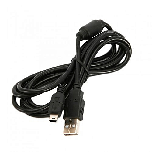 Charging Cord / Data Cable For Ps3