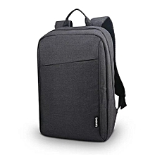 539046886ab7 Buy Backpacks Products Online in Nigeria | Jumia