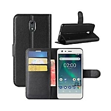 online store 7fce1 198b0 Buy Nokia Phone Cases Online   Jumia Nigeria