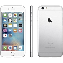 new arrival 7afd5 1c098 Buy Apple iPhone 6s Online in Nigeria | Jumia