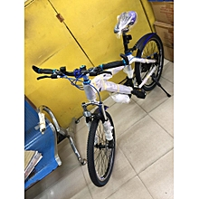 Buy Bikes Products Online in Nigeria   Jumia