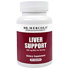 Dr Mercola Online Store | Shop Dr Mercola Products | Jumia
