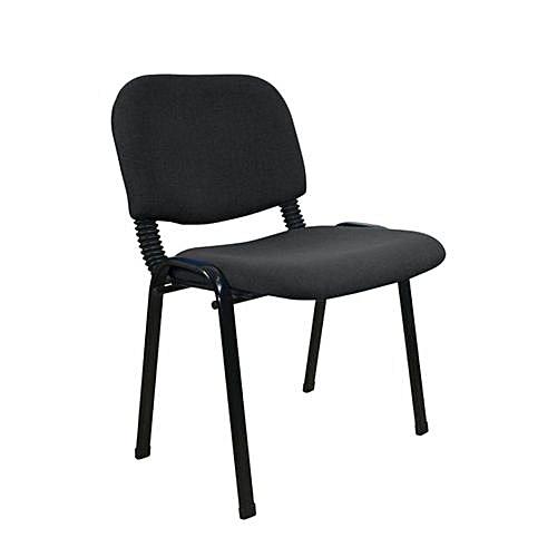 Office Chair Winner S16 - Black
