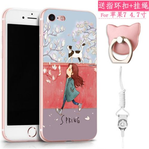 Fabitoo Cute Ice Cream Silicone Back Cover ... - Oppo oppor5 . Source · Universal High Quality Soft TPU 3D Relief Painting Stereo Feeling Back Cover Case .