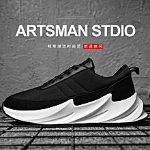 07c55e783ff3 Men s Athletic Shoes - Buy Athletic Shoes Online