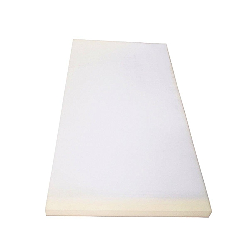 "High Density Seat Foam Cushion Replacement Upholstery Foam Per Sheet 16""x 30"" # 2.5cm"