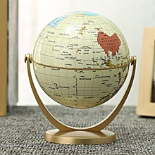 World Globe Earth Ocean Map Geography Educational Office Xmax Gift for sale  Nigeria