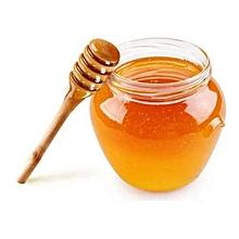 Image result for Natural Honey