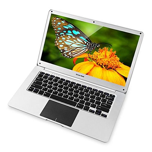 Great Wall W1410A 14 Inch Windows Ultrabook