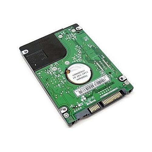 1TB SATA Laptop Internal Harddrive