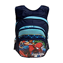 d6b9da4fff47 Buy Backpacks   Lunch Boxes Products Online in Nigeria