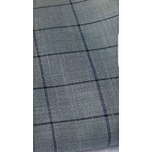 e76d2d74e8a Men s Fabric - Buy Men s Fabric Online