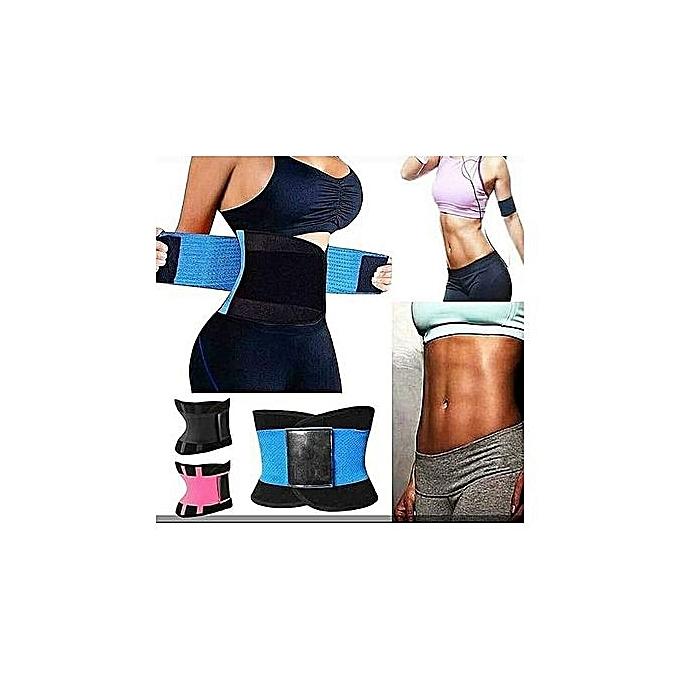 6036068de09 Generic Waist Trainer Belt