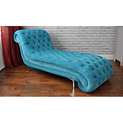 Toyle Range Chaise Lounge