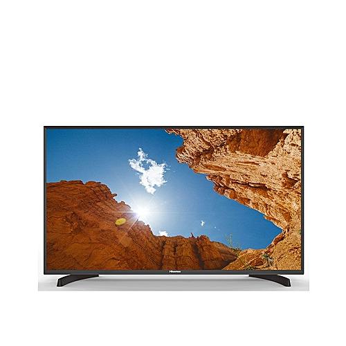 32″ HD LED TV 32N2176H