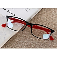 0b24d8bef3701 ANTI BLUE RAYS MEN WOMEN COMPUTER GLASSES EYE