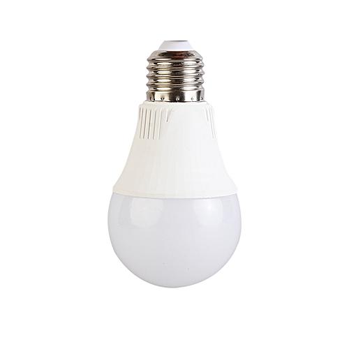 7 Watts Premium Quality LED Lights (Times 6) - White