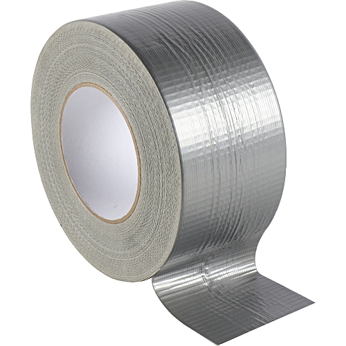 Generic Duct Tape Strong Cloth 2 Wide 50 Meter Roll