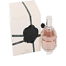 Viktor rolf perfumes buy online best prices jumia nigeria flower bomb edp 100ml perfume mightylinksfo