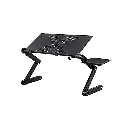 Multi Functional Laptop Table