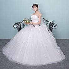 bf5fe777cc9fe9 Wedding Gowns - Buy Wedding Dresses Online