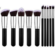 Buy Kabuki Makeup Online Jumia Nigeria - Kabuki-makeup