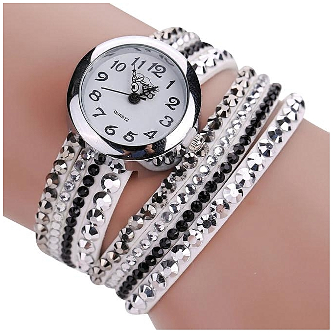 chic metallic women steel ladies watches workchic for minimal blog stainless everyday
