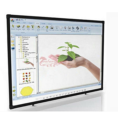 spark 1 interactive whiteboard software download