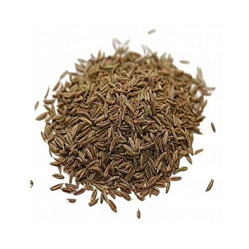 Natural Raw Cumin Seed For Weight Lost Health & Beauty -100g
