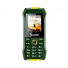 52c9b3e775c L400 Feature Phone With Big Torch Light