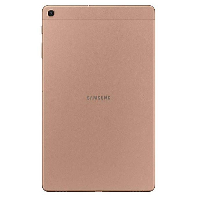Samsung Galaxy Tab A 2016 edition - 10.1inch