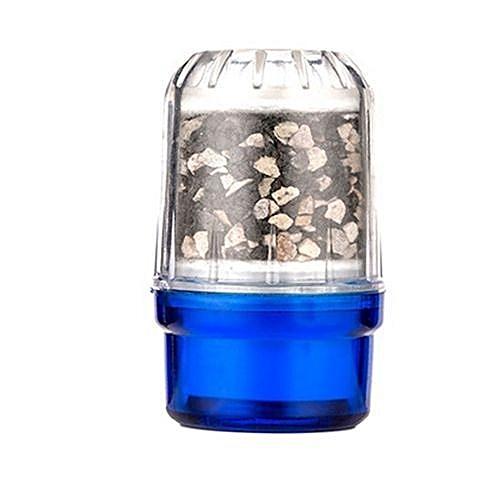 Water Filter Tap Purifier
