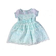 e029e2f69d0 Buy Rare Editions Teen Girls Fashion(10-16) Online