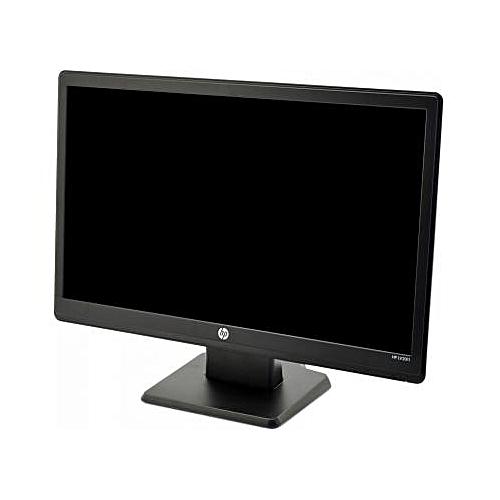 19V Super Brilliant Full HD Display LED Monitor 19''