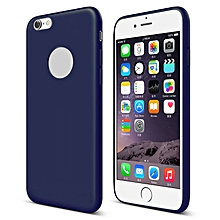 CAFELE Micro Scrub Ultra Thin Soft TPU Silicone Case For IPhone 6/6s