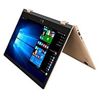 Buy Ilife Laptops Online | Jumia Nigeria