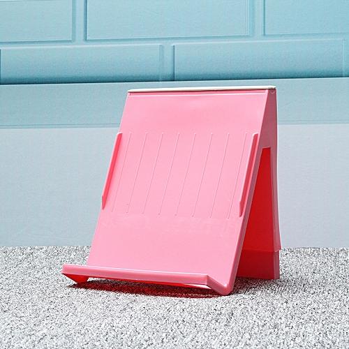 1Pcs Multi-tier Shoes Rack Organizer Storage Combination Shelf Home Space Saving