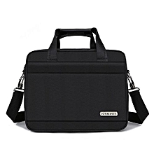 77e451e1fd Laptop Bag For Macbook Pro 15 Inches