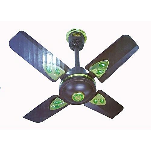 Lexus TopFan Pride Mega24inch Short Blade Ceiling Fan