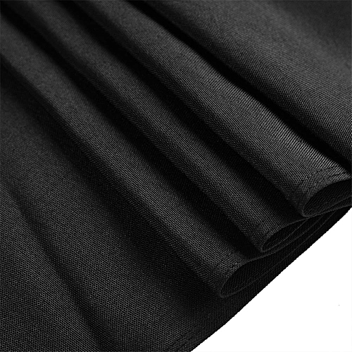 152.4*260cm Rectangular Table Cloth Table In Polyester Great For Buffet Table Wedding Cover Tablecloth Accessories