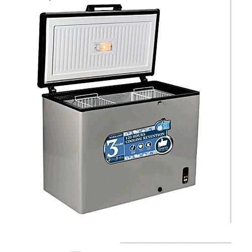 Chest Freezer -SFL311