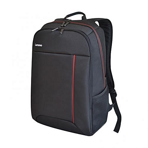 "15.6"" Laptop Backpack BM400 - Black"