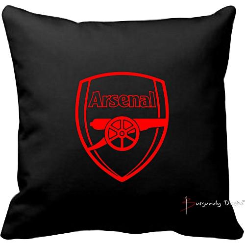 Arsenal Football Club Pillow (Lite)